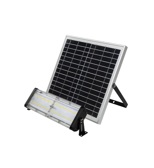 On Networking Reflector Solar Led - SWL-50